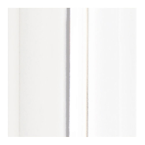 Heidi Swapp - MINC Collection - Reactive Foil - White