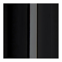 Heidi Swapp - MINC Collection - Reactive Foil - Black