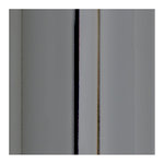 Heidi Swapp - MINC Collection - Reactive Foil - Gunmetal