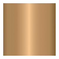 Heidi Swapp - MINC Collection - Reactive Foil - Matte - Champagne
