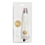 Heidi Swapp - MINC Collection - Heat Tool