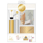 Heidi Swapp - MINC Collection - Starter Kit