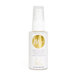 Heidi Swapp - MINC Collection - Toner Mist