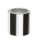 Heidi Swapp - Marquee Love Collection - Washi Tape - Black Stripe - 2 Inches Wide