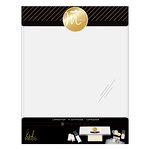 Heidi Swapp - MINC Collection - Lamination - Pouches