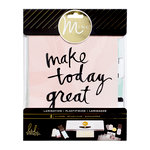 Heidi Swapp - MINC Collection - Lamination - Planner - Dividers