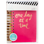 Heidi Swapp - Memory Planner - Planner - Personal - One Day