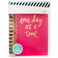 Heidi Swapp - Memory Planner - Planner - Personal - One Day - Undated