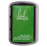 Heidi Swapp - Quick-Drying Pigment Ink Pad - Green