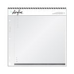Heidi Swapp - Storyline Collection - Refill Pack - 12 x 12