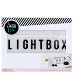 Heidi Swapp - LightBox Collection - Lightbox - Pink