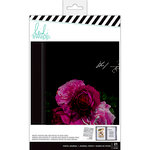 Heidi Swapp - Hawthorne Collection - Photo Journal - Floral