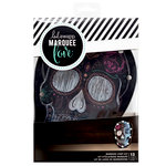 Heidi Swapp - Marquee Love Collection - Halloween - Marquee Kit - Skull