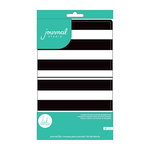 Heidi Swapp - Journal Studio Collection - Journal Kit - Stripe