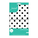 Heidi Swapp - Journal Studio Collection - Journal Kit - Dot