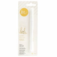 Heidi Swapp - MINC Collection - Glue Pen - Fine Tip