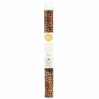 Heidi Swapp - MINC Collection - Reactive Foil - Leopard