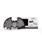 Heidi Swapp - Marquee Love Collection - Halloween - DIY Marquee Kit - Bat