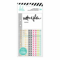 Heidi Swapp - Memory Planner - Planner Inserts - Events