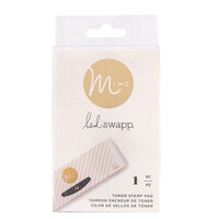 Heidi Swapp - MINC Collection - Toner Stamp Pad