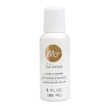 Heidi Swapp - MINC Collection - Stamp Cleaner