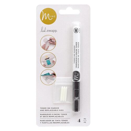 Heidi Swapp - MINC Collection - Toner Ink Marker