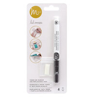 Heidi Swapp - MINC Collection - Toner Ink Marker