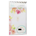 Heidi Swapp - Memory Keeping Collection - Time Capsule - Everyday
