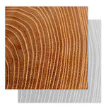 Studio Calico - Seven Paper - Elliot Collection - 12 x 12 Double Sided Paper - Paper 006