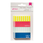 American Crafts - Eraser - Like a Boss