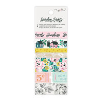 Maggie Holmes - Garden Party Collection - Washi Tape