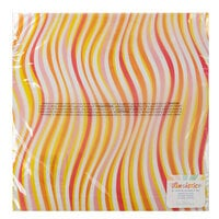 Obed Marshall - Fantastico Collection - 12 x 12 Specialty Paper - Acetate