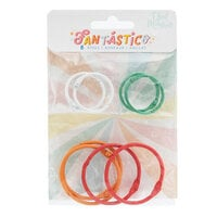 Obed Marshall - Fantastico Collection - Colored O-Rings