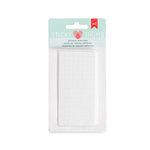 American Crafts - Adhesives - Dimensional Foam - Sticky Thumb - Tabs