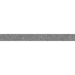 American Crafts - Glitter Tape - Silver - 0.625 Inches