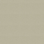 American Crafts - 12 x 12 Specialty Paper - Chipboard