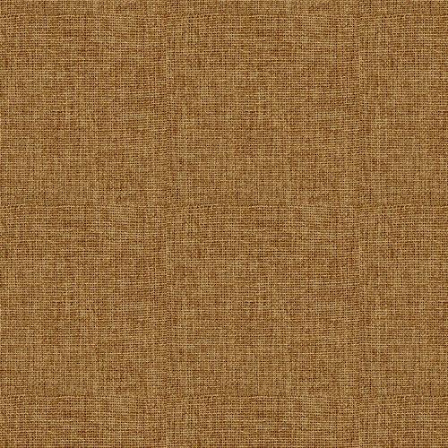 American Crafts - 12 x 12 Specialty Paper - Burlap