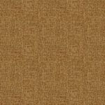 American Crafts - 12 x 12 Specialty Paper - Burlap