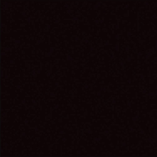 American Crafts - 12 x 12 Specialty Paper - Chalkboard