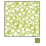 American Crafts - Double-Sided Paper - A la Carte Collection - French Onion, CLEARANCE