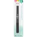 American Crafts - Creative Devotion Collection - Lettering Pen