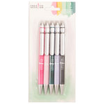 American Crafts - Creative Devotion Collection - Erasable Pens