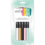 American Crafts - Creative Devotion Collection - Opaque Markers