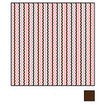 American Crafts - Double-Sided Paper - The Goods Collection - Daddy's Girl, CLEARANCE