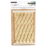 Crate Paper - Willow Lane Collection - Decorative Trim - 5 Yards