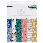Crate Paper - Willow Lane Collection - Wrapping Paper and Tags