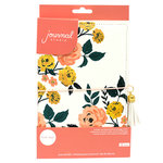 Crate Paper - Journal Studio Collection - Journal Kit - Rose