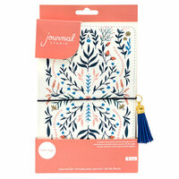 Crate Paper - Journal Studio Collection - Journal Kit