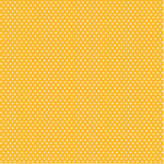 American Crafts - Everyday Collection - 12x12 Paper - 'Allo, CLEARANCE