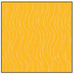 American Crafts - Teen Collection - 12 x 12 Double Sided Paper - Fire Drill, CLEARANCE